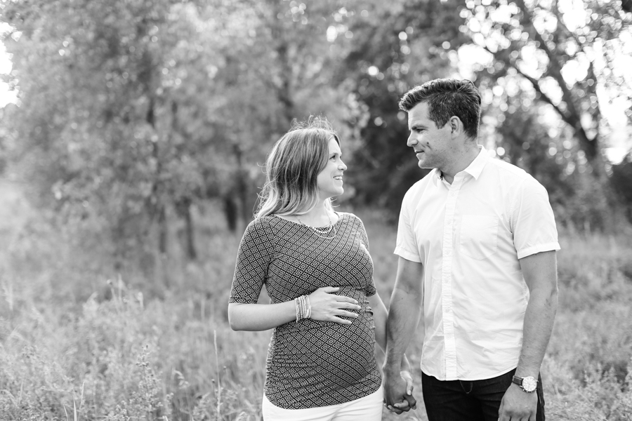Alicia+Jeff-Maternity-5.jpg