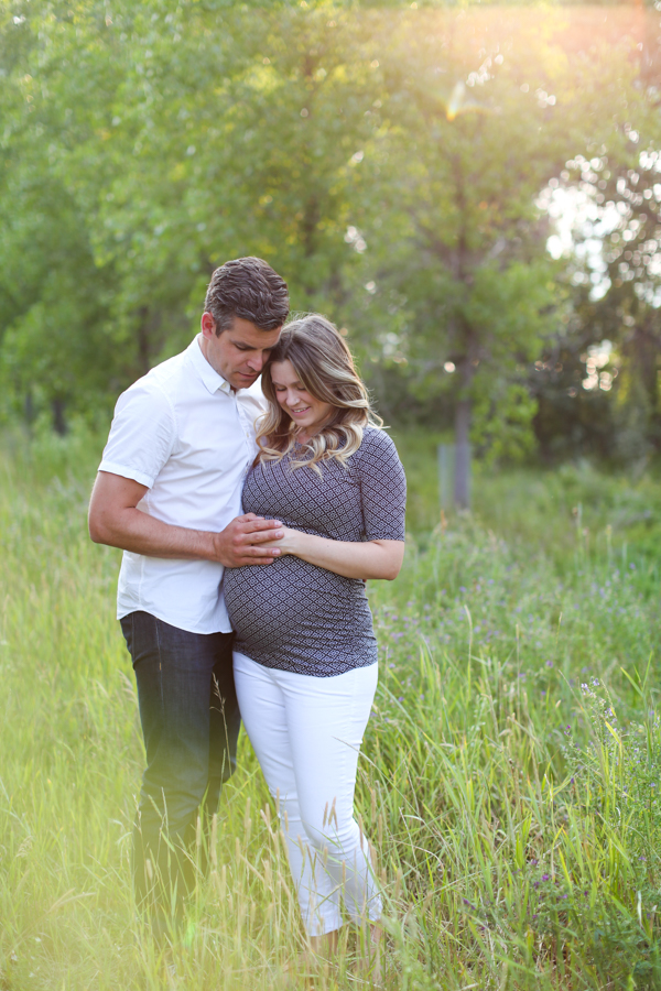 Alicia+Jeff-Maternity-9.jpg