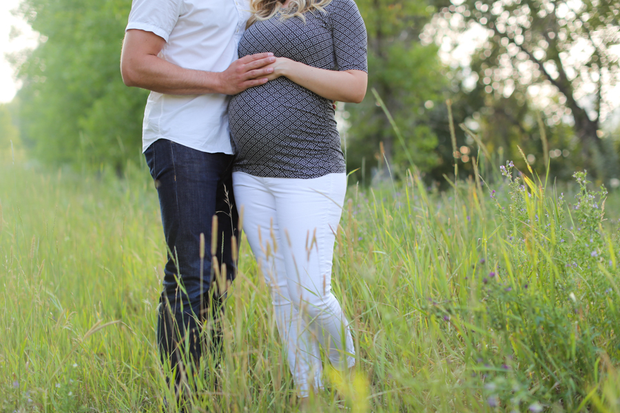 Alicia+Jeff-Maternity-10.jpg