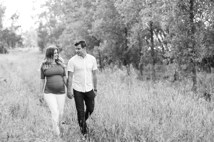 Alicia+Jeff-Maternity-13.jpg