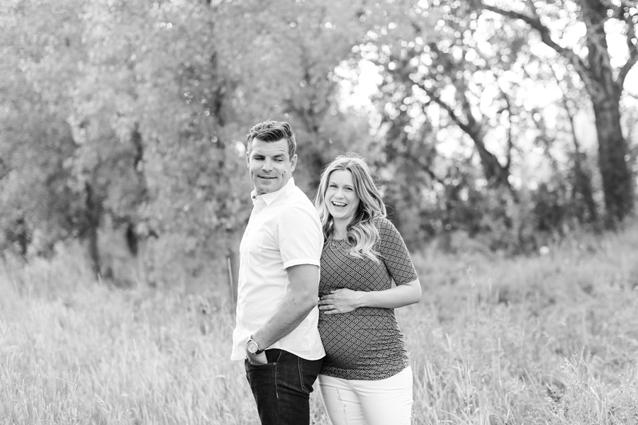 Alicia+Jeff-Maternity-16.jpg