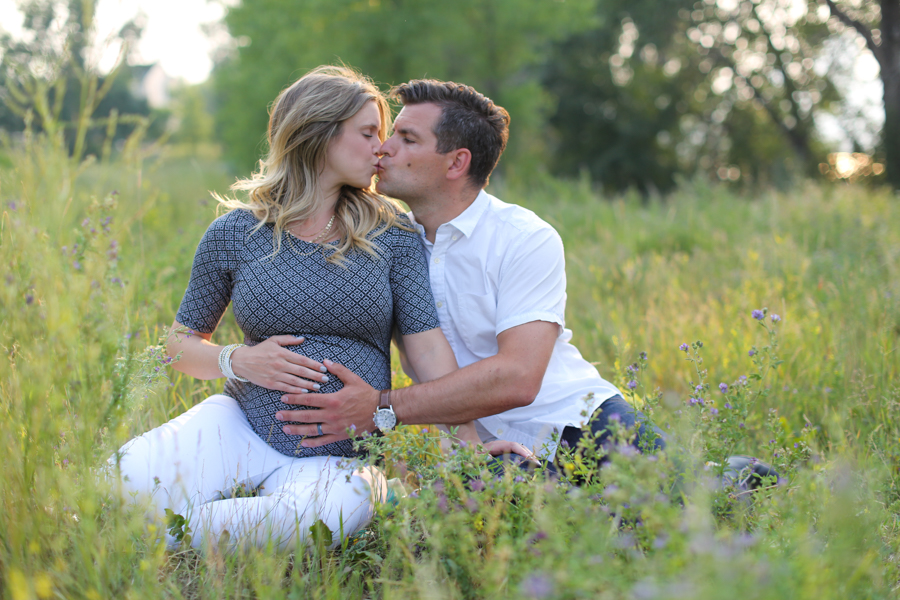 Alicia+Jeff-Maternity-22.jpg