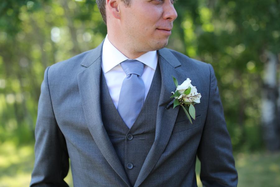 Chelsea+Justin-Wedding-Blog-36.jpg