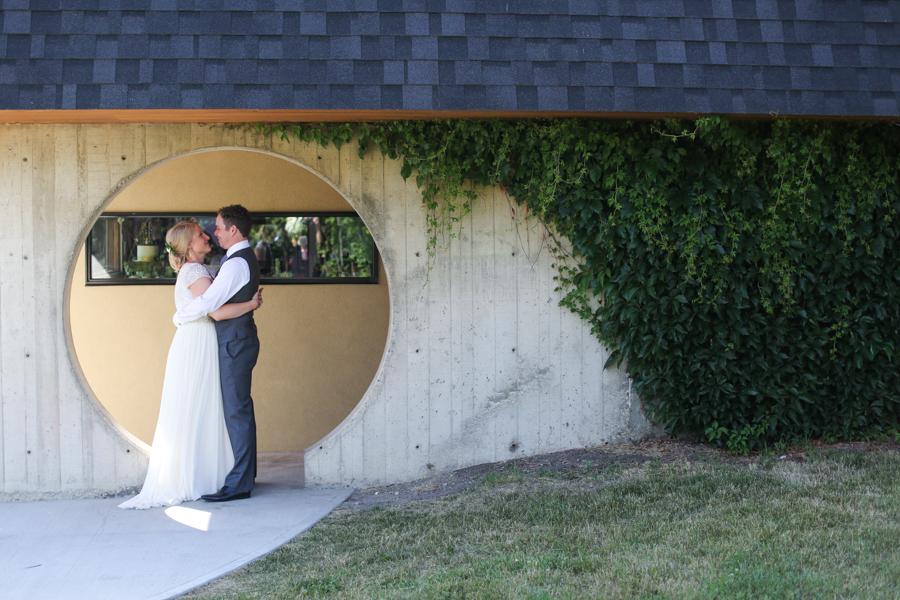 Chelsea+Justin-Wedding-Blog-38.jpg