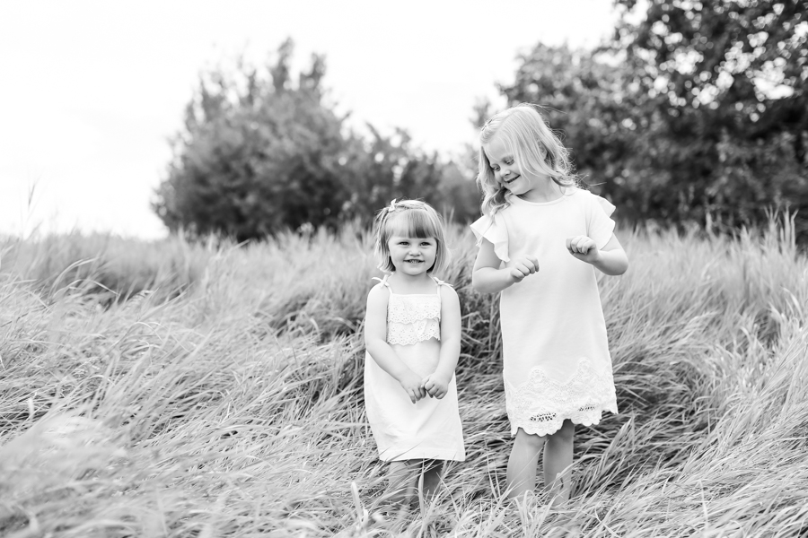 Martins-10th_Anniversary-Family_Session-7.jpg