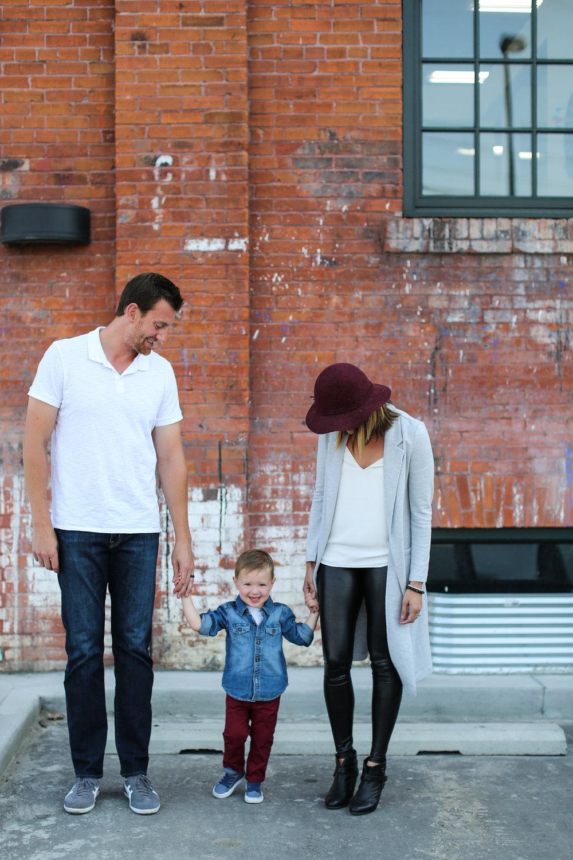 Schultz-Family-1.jpg