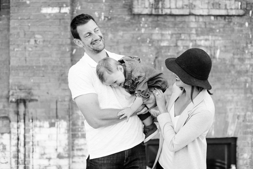 Schultz-Family-4.jpg