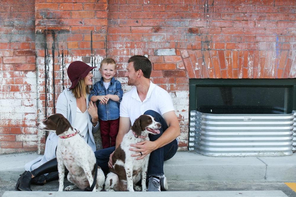 Schultz-Family-19.jpg