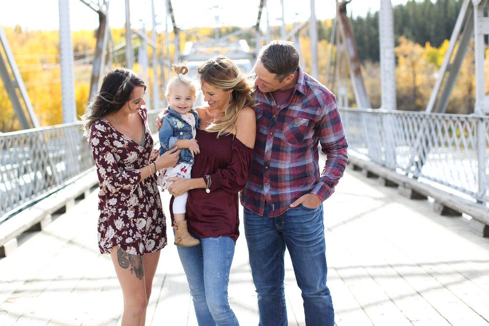Anderson-Family-Blog-1.jpg