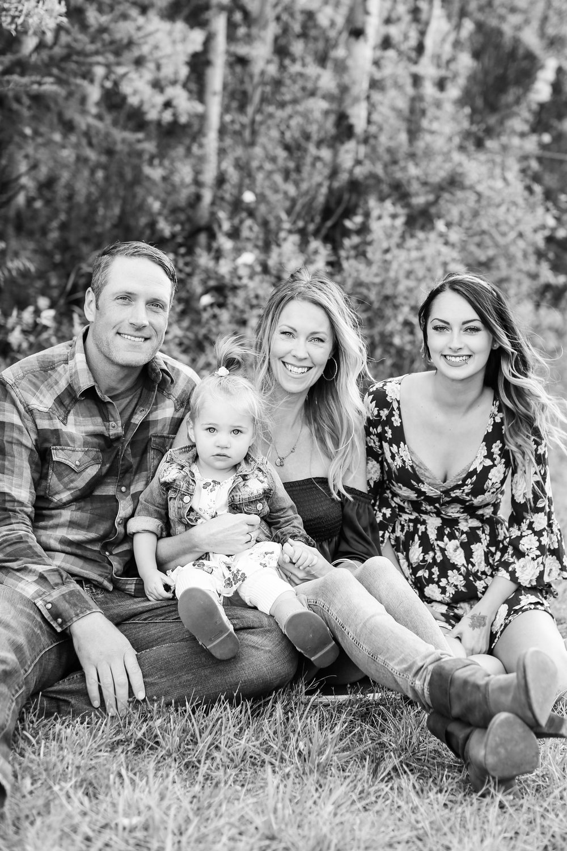 Anderson-Family-Blog-21.jpg