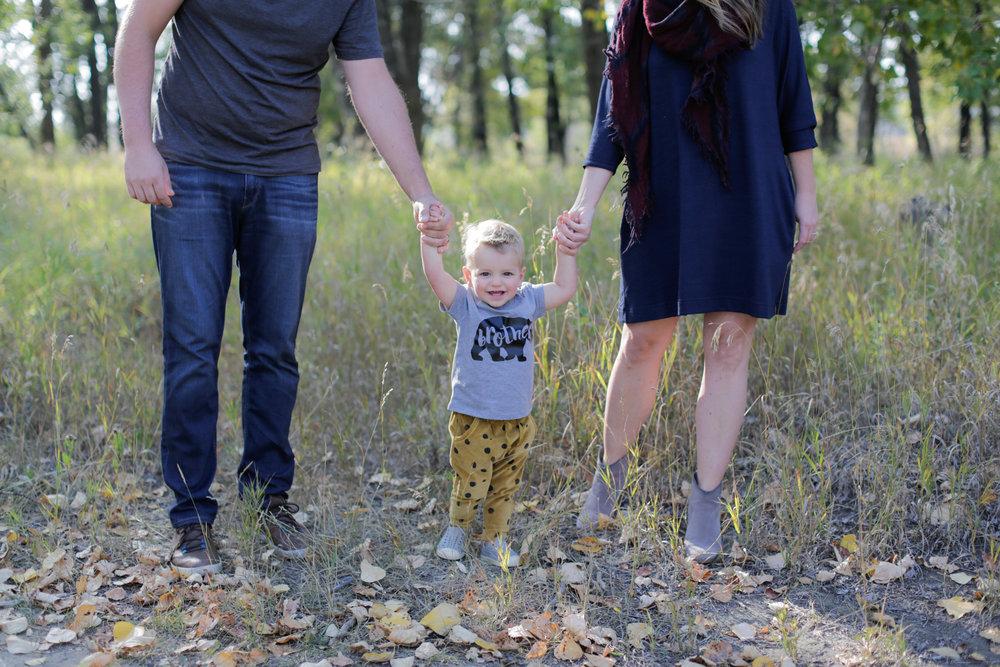 Frisen-Family-1.jpg