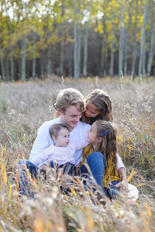 Despres-Family-41.jpg