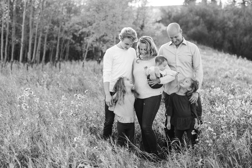 Despres-Family-46.jpg