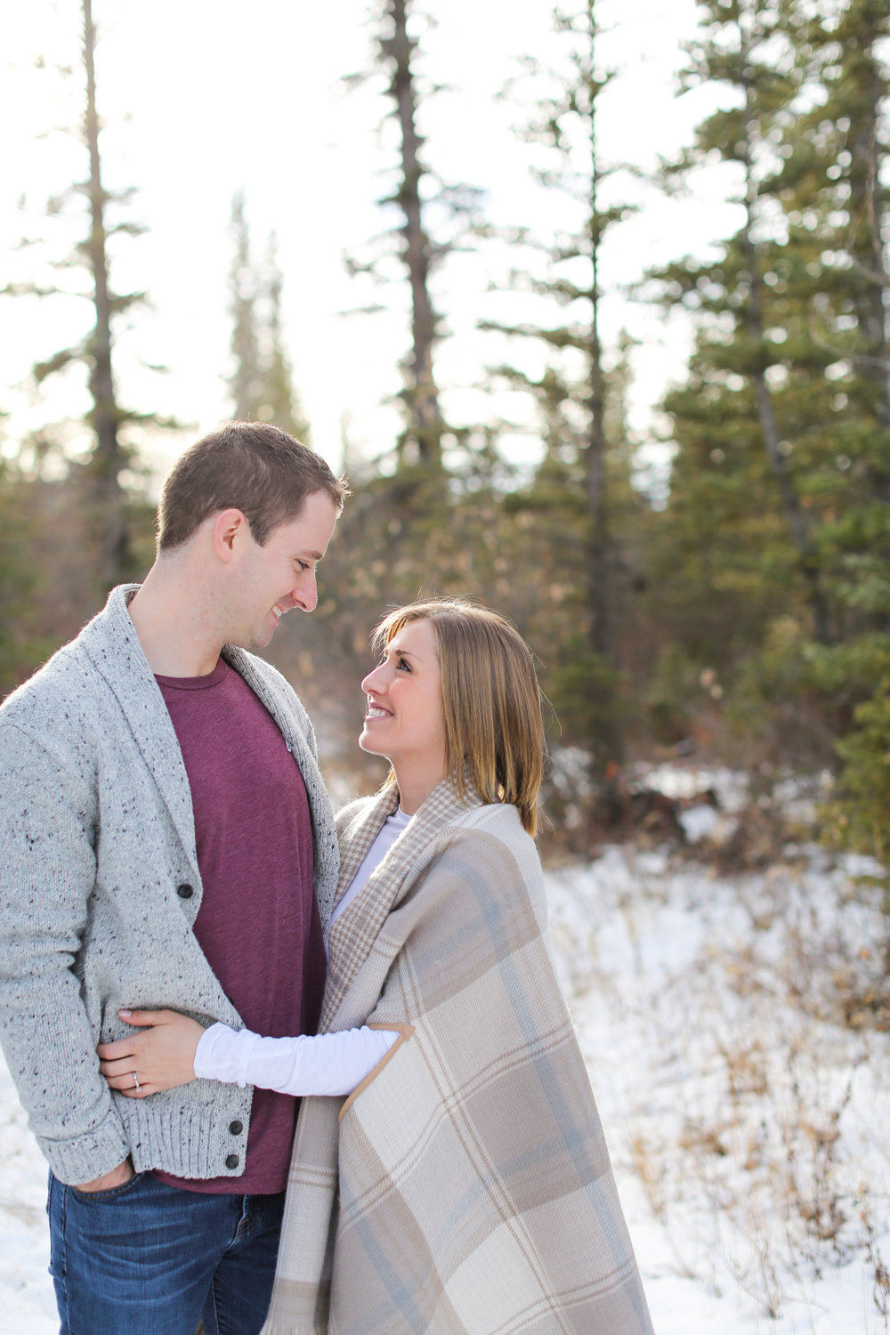 Katie+Chris-Engagement-1.jpg