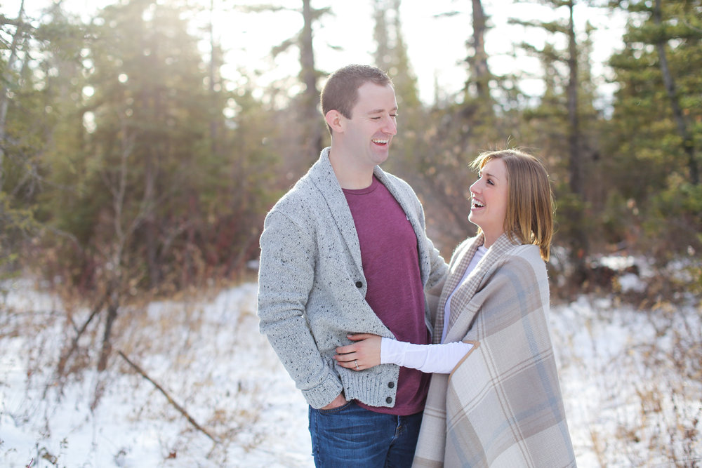 Katie+Chris-Engagement-3.jpg