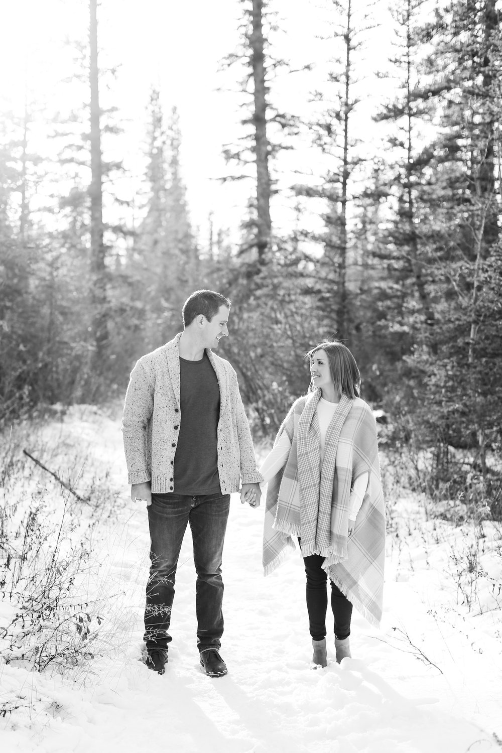 Katie+Chris-Engagement-6.jpg