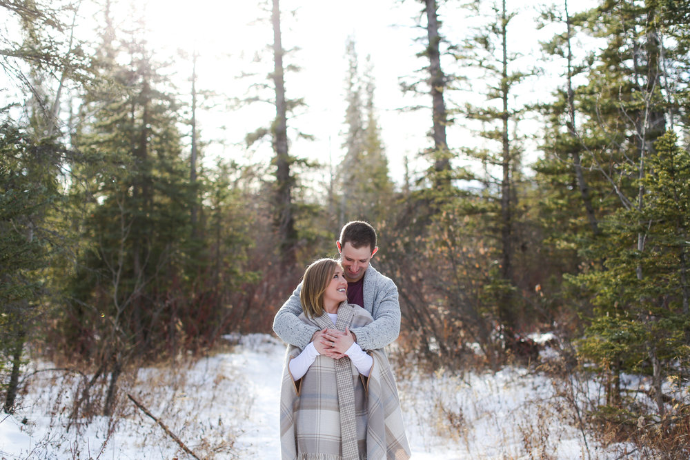 Katie+Chris-Engagement-9.jpg