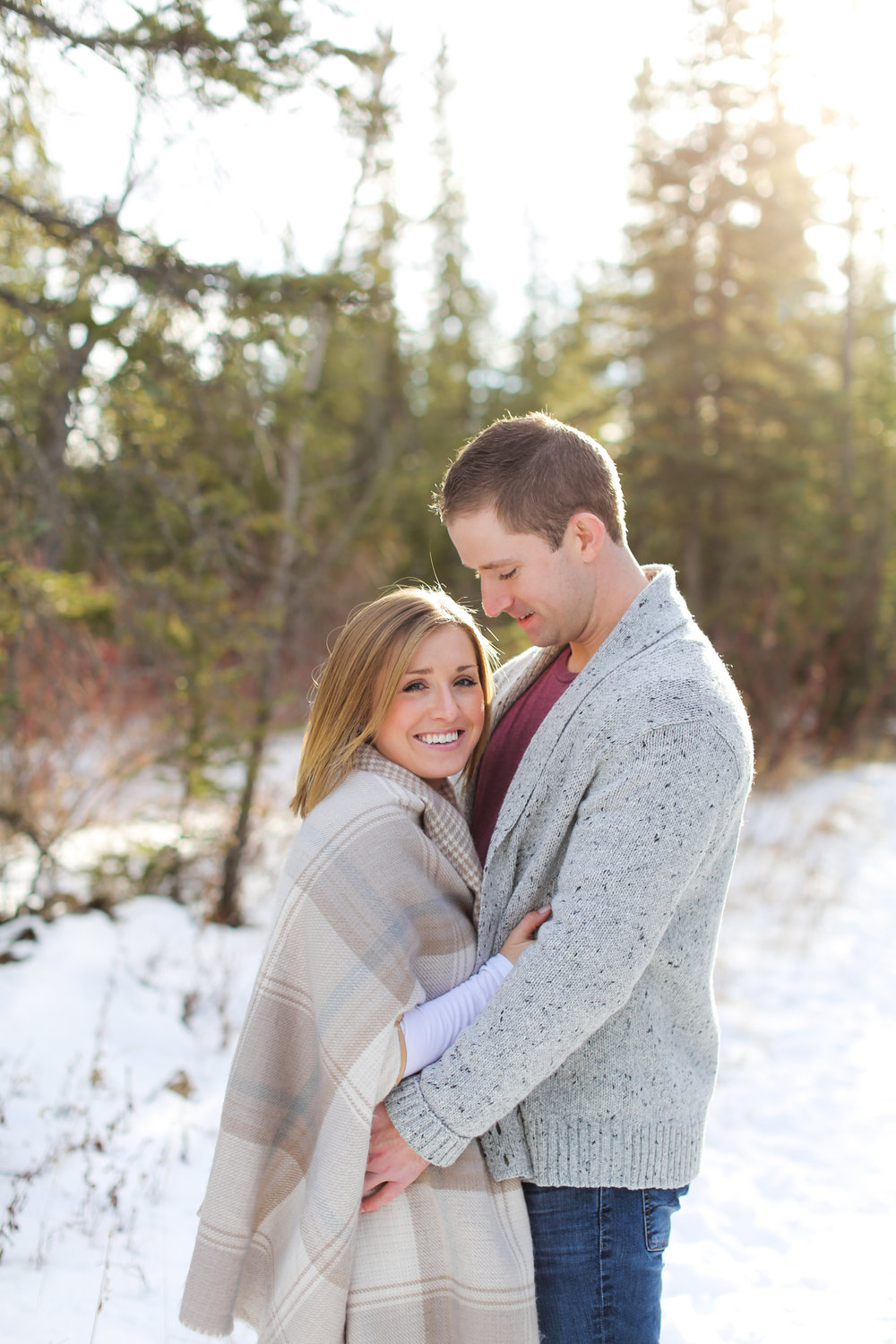 Katie+Chris-Engagement-11.jpg