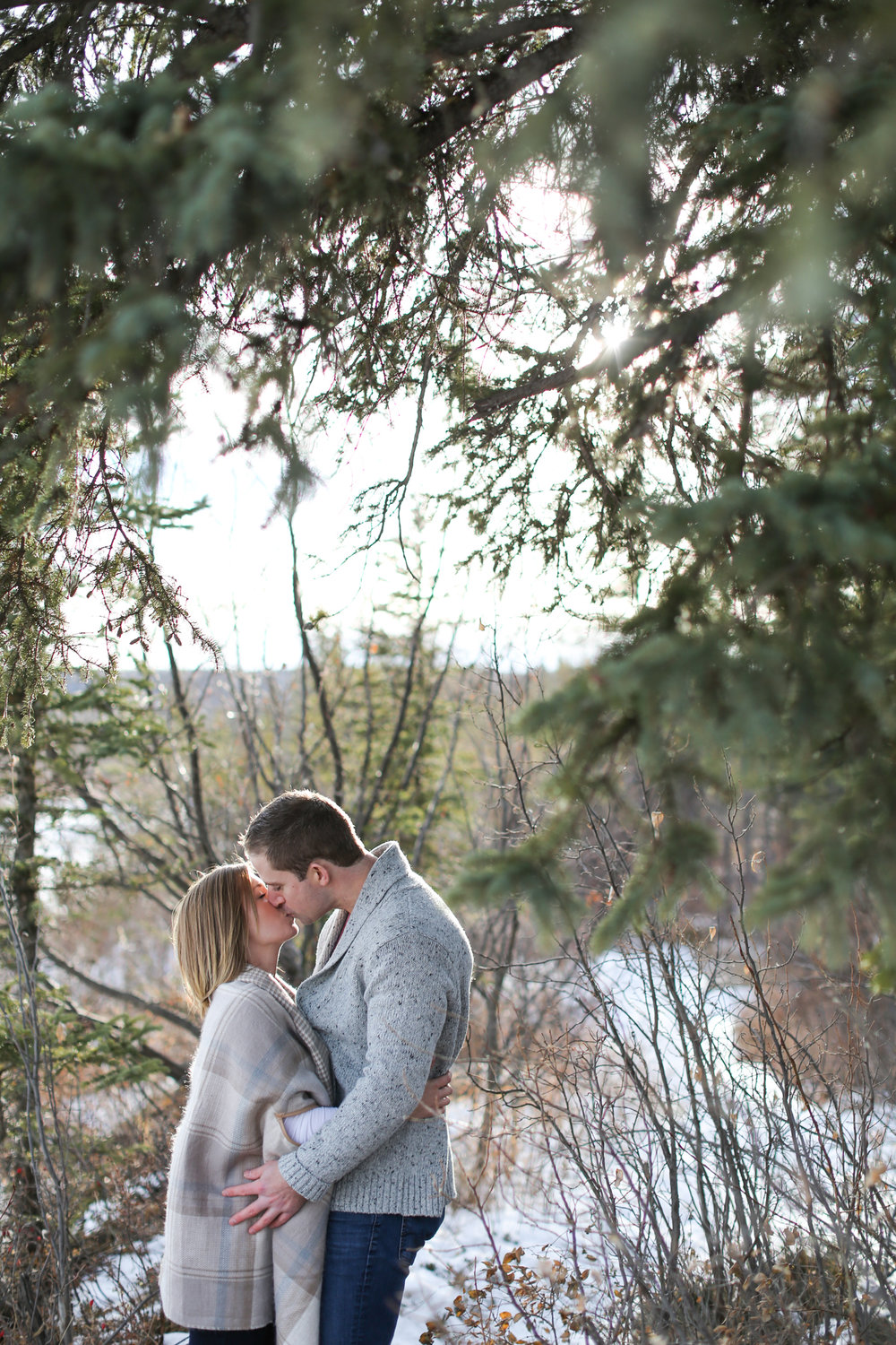 Katie+Chris-Engagement-18.jpg