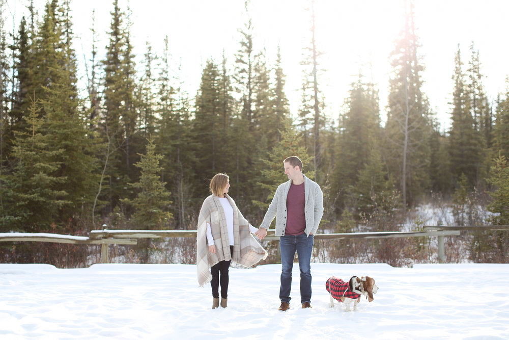 Katie+Chris-Engagement-21.jpg