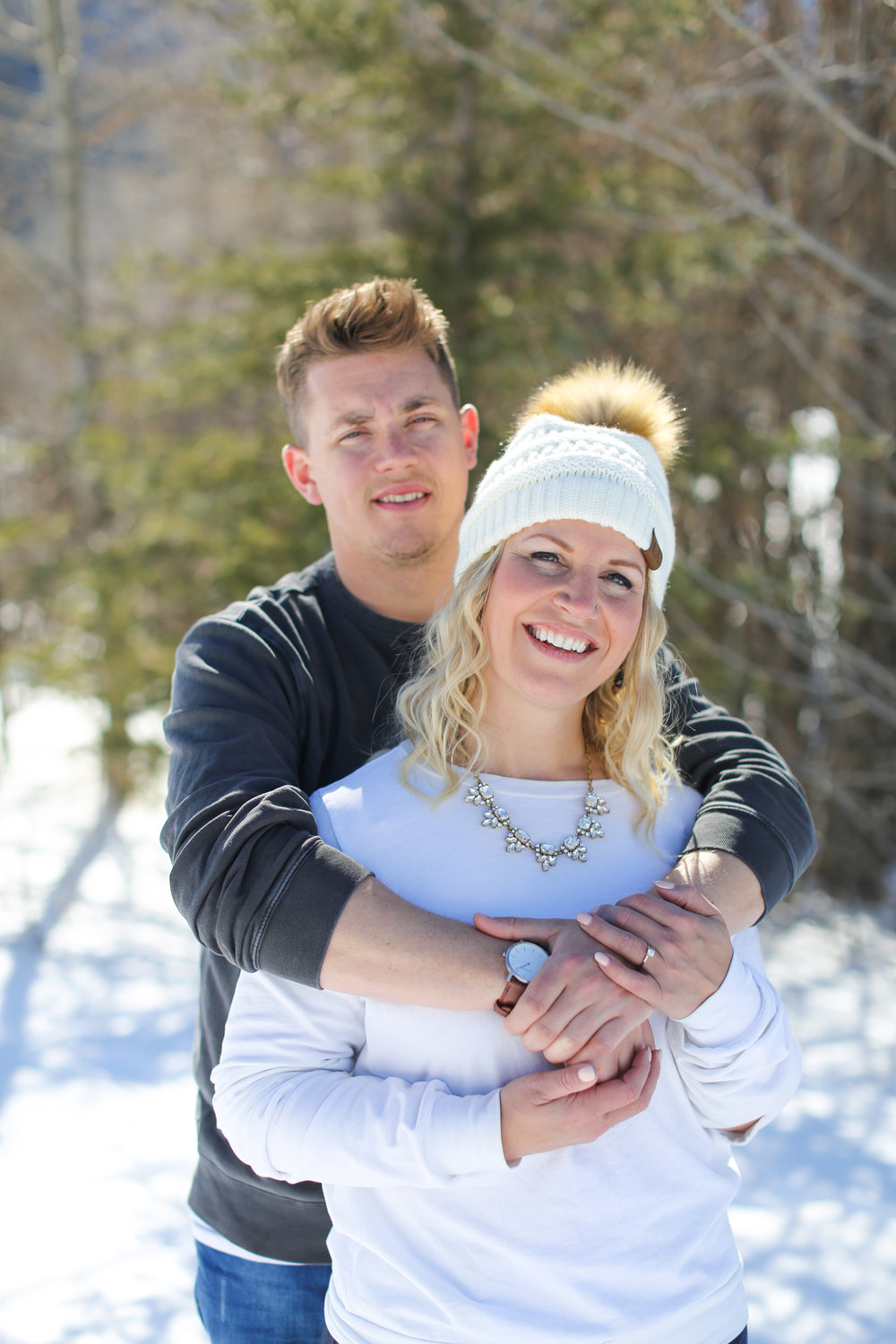Erica+Matt-Engagement-19.jpg