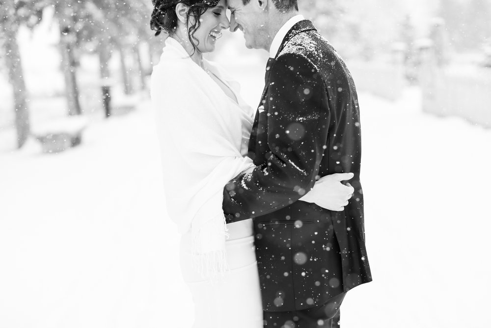 Melanie+Vince-Wedding-49.jpg