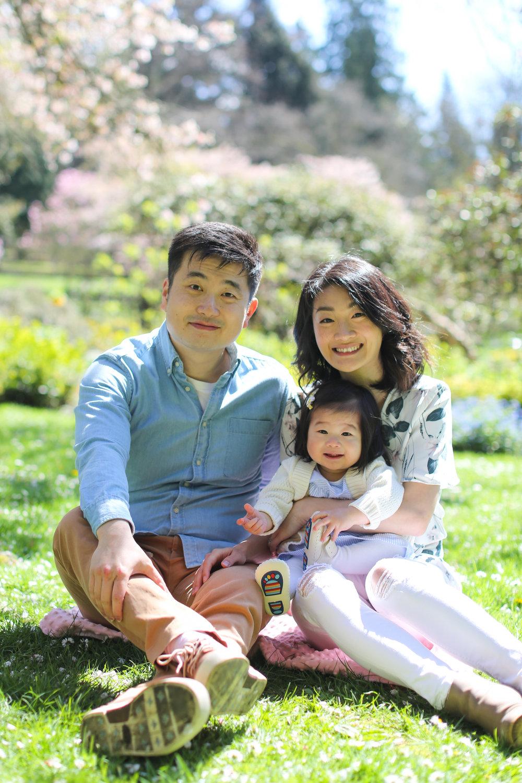 Ko-Family-2018-9.jpg