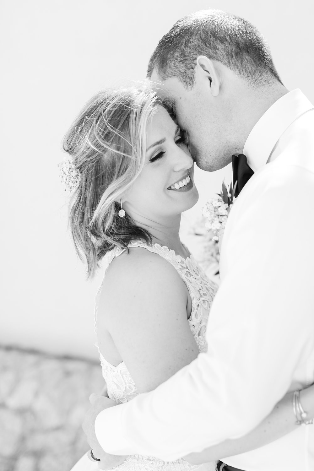 Katie+Chris-Mexico-Wedding-44.jpg