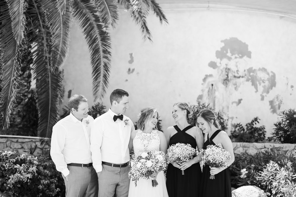Katie+Chris-Mexico-Wedding-50.jpg