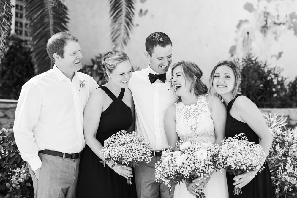 Katie+Chris-Mexico-Wedding-51.jpg