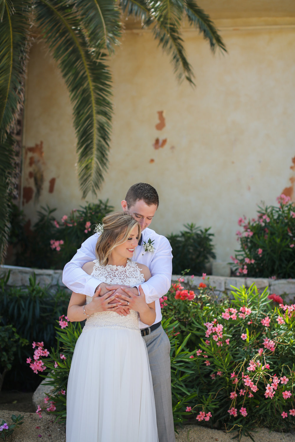 Katie+Chris-Mexico-Wedding-55.jpg