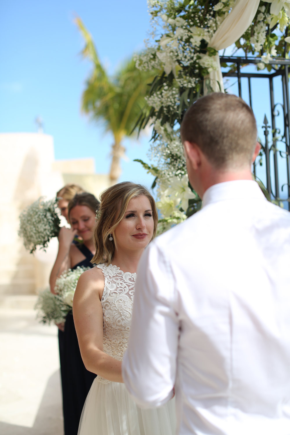 Katie+Chris-Mexico-Wedding-69.jpg