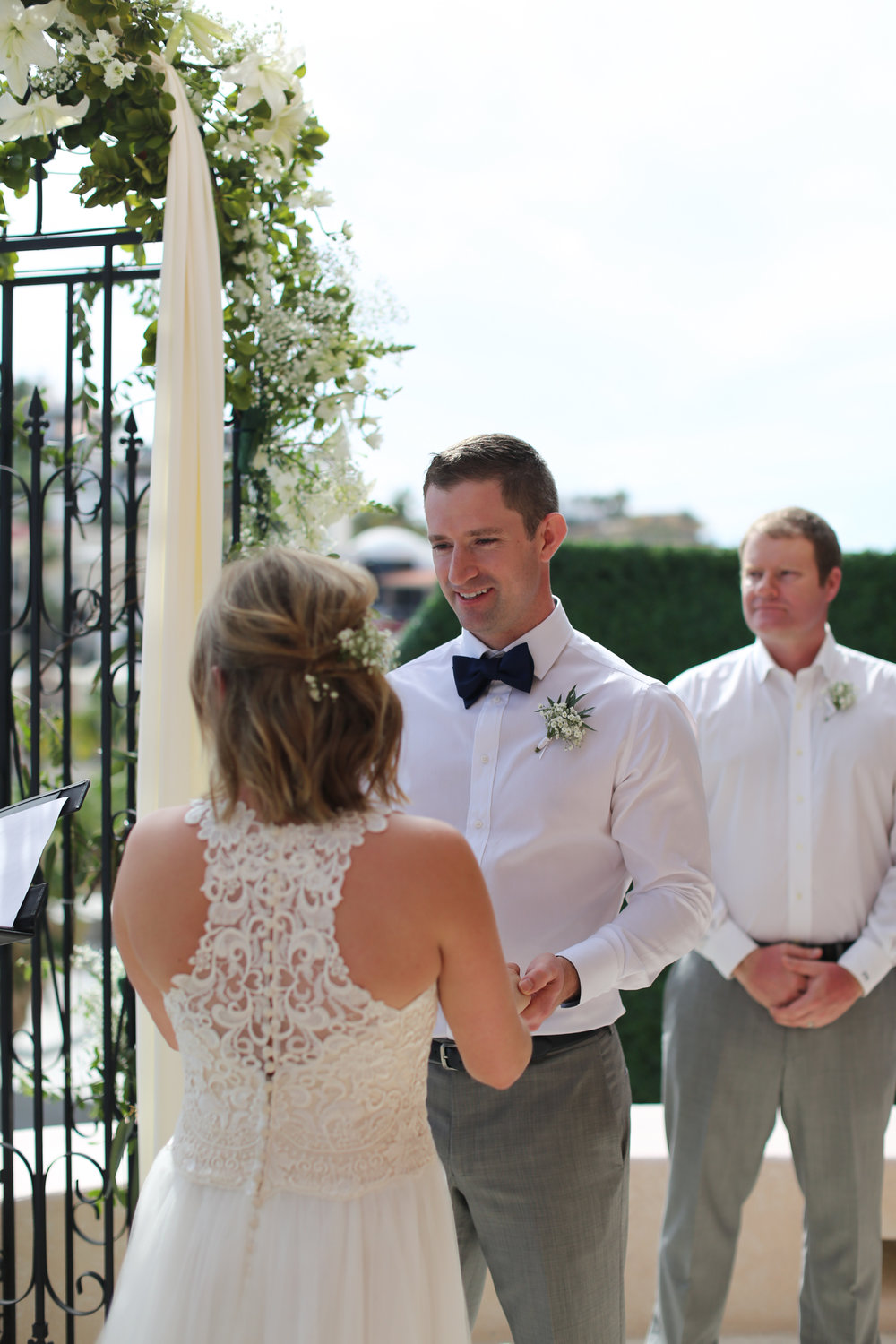 Katie+Chris-Mexico-Wedding-70.jpg