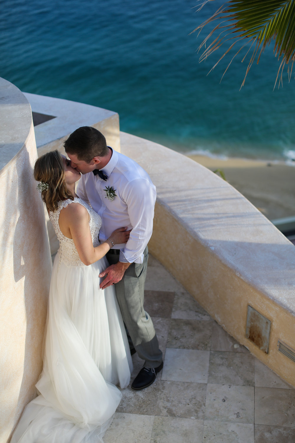 Katie+Chris-Mexico-Wedding-85.jpg