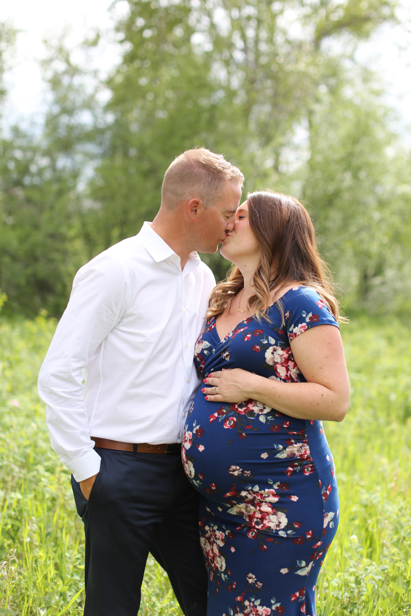 MItchell-Family-Maternity-11.jpg