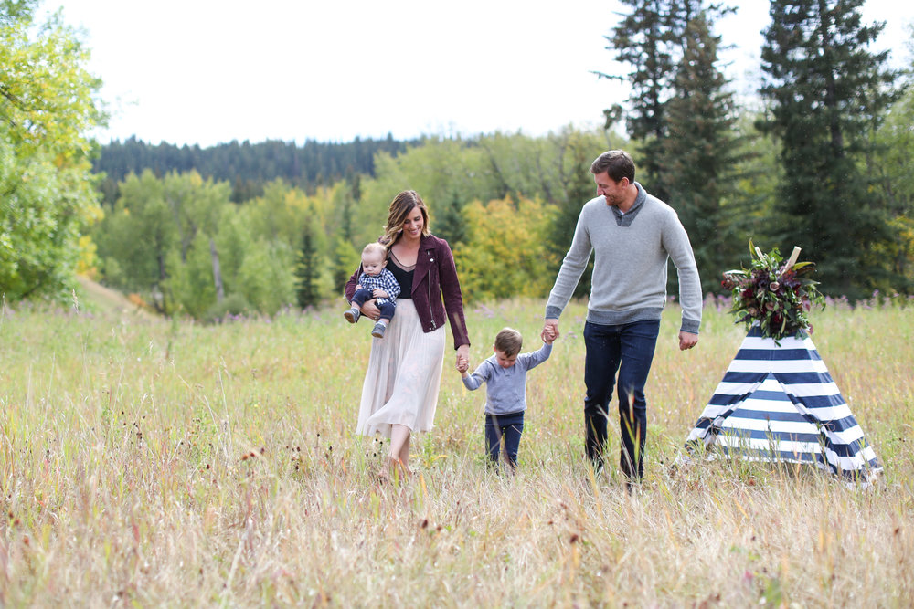Fall-Family-Creative-Lindsay_Skeans_Photography-5.jpg
