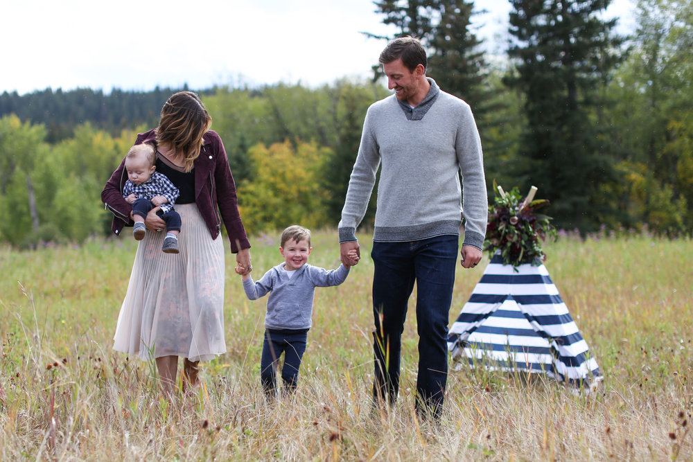 Fall-Family-Creative-Lindsay_Skeans_Photography-6.jpg