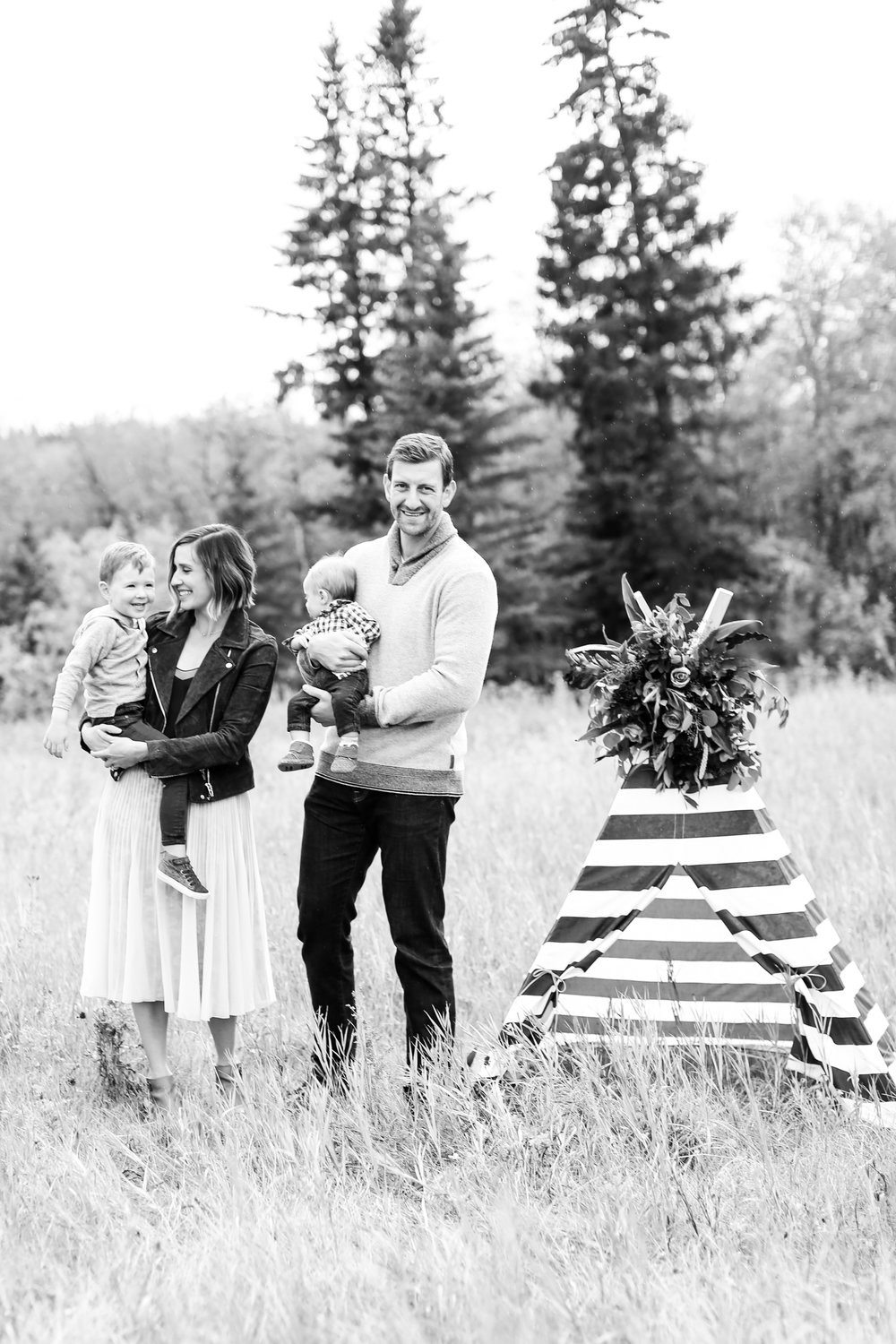 Fall-Family-Creative-Lindsay_Skeans_Photography-10.jpg