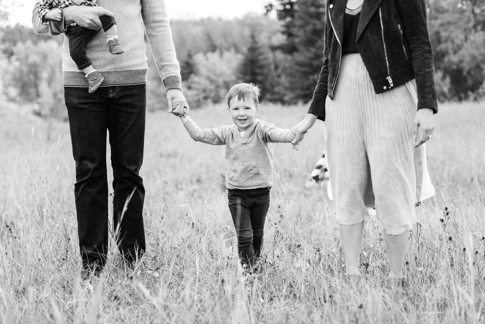 Fall-Family-Creative-Lindsay_Skeans_Photography-13.jpg