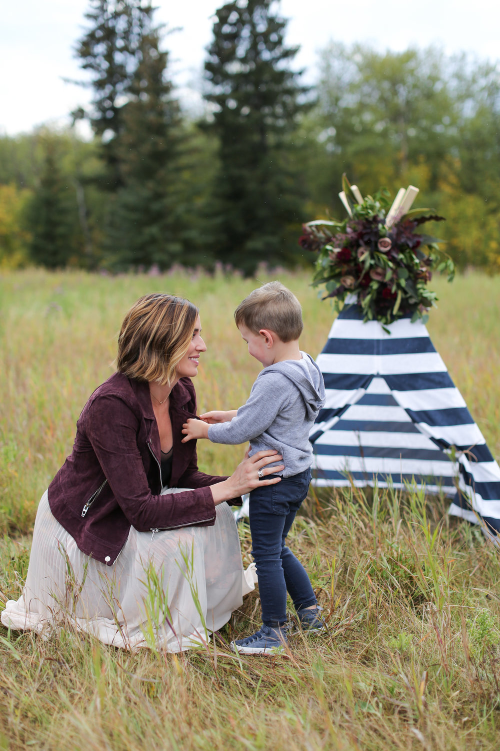 Fall-Family-Creative-Lindsay_Skeans_Photography-19.jpg