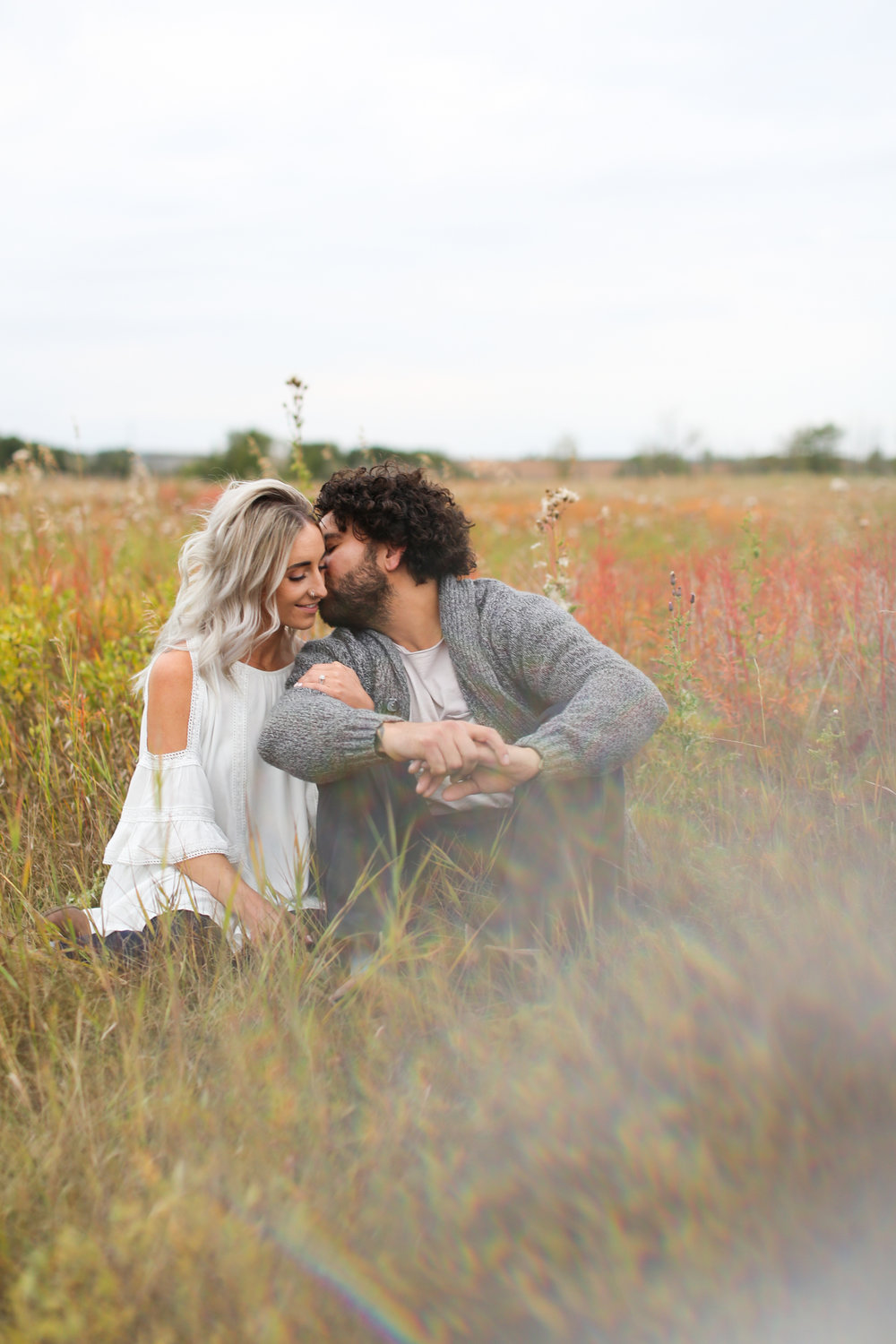 Brianna+Ian-Engagement-Blog-17.jpg