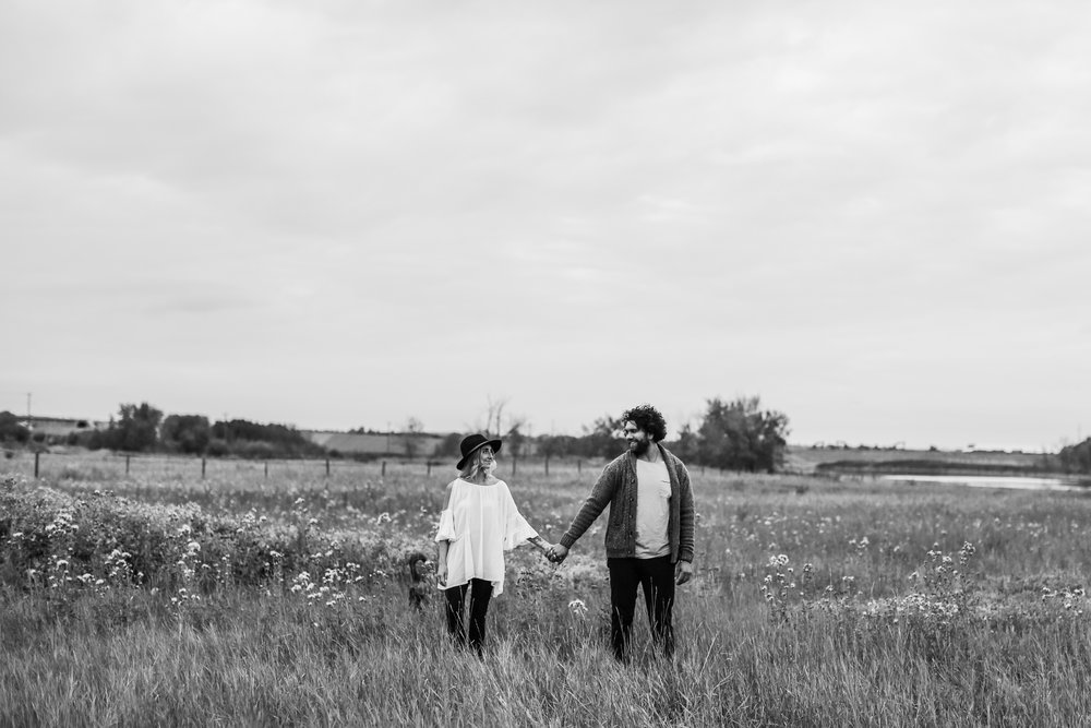 Brianna+Ian-Engagement-Blog-22.jpg