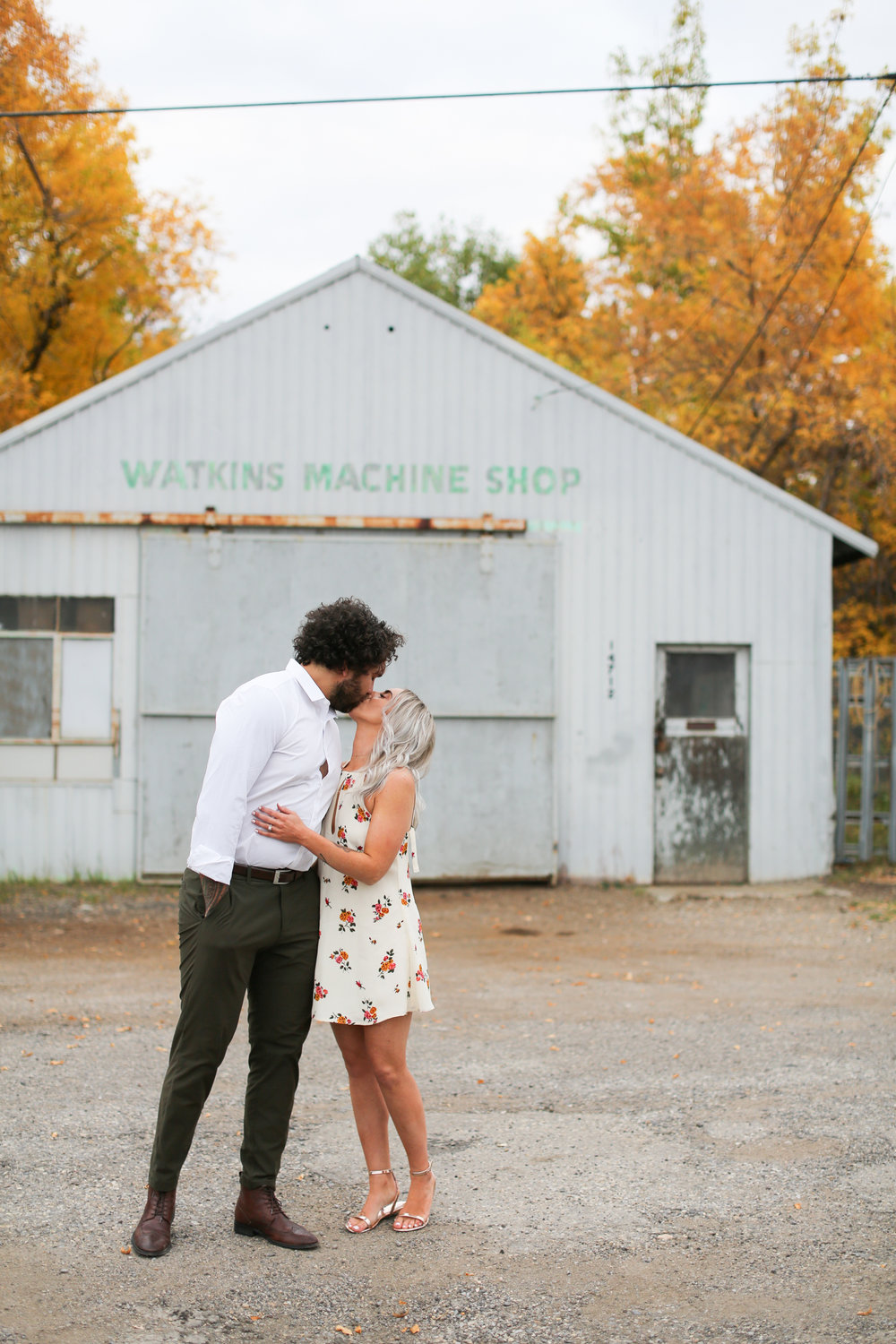 Brianna+Ian-Engagement-Blog-37.jpg