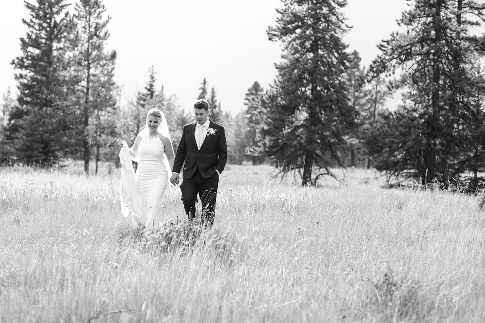 Erica+Matt-Wedding-68.jpg