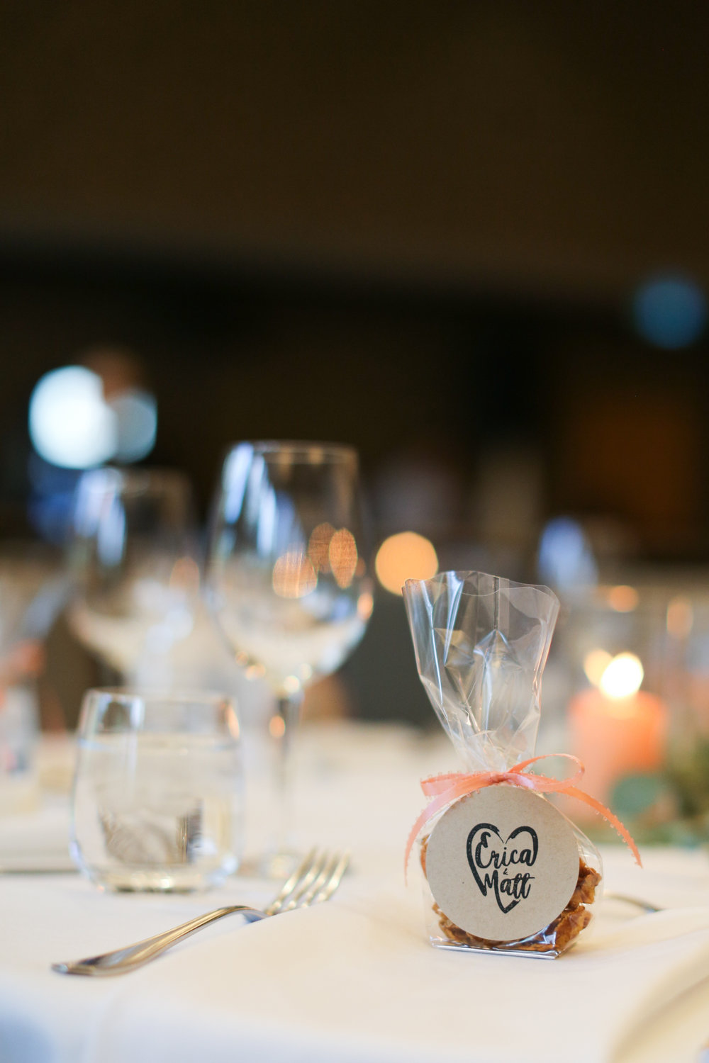 Erica+Matt-Wedding-76.jpg