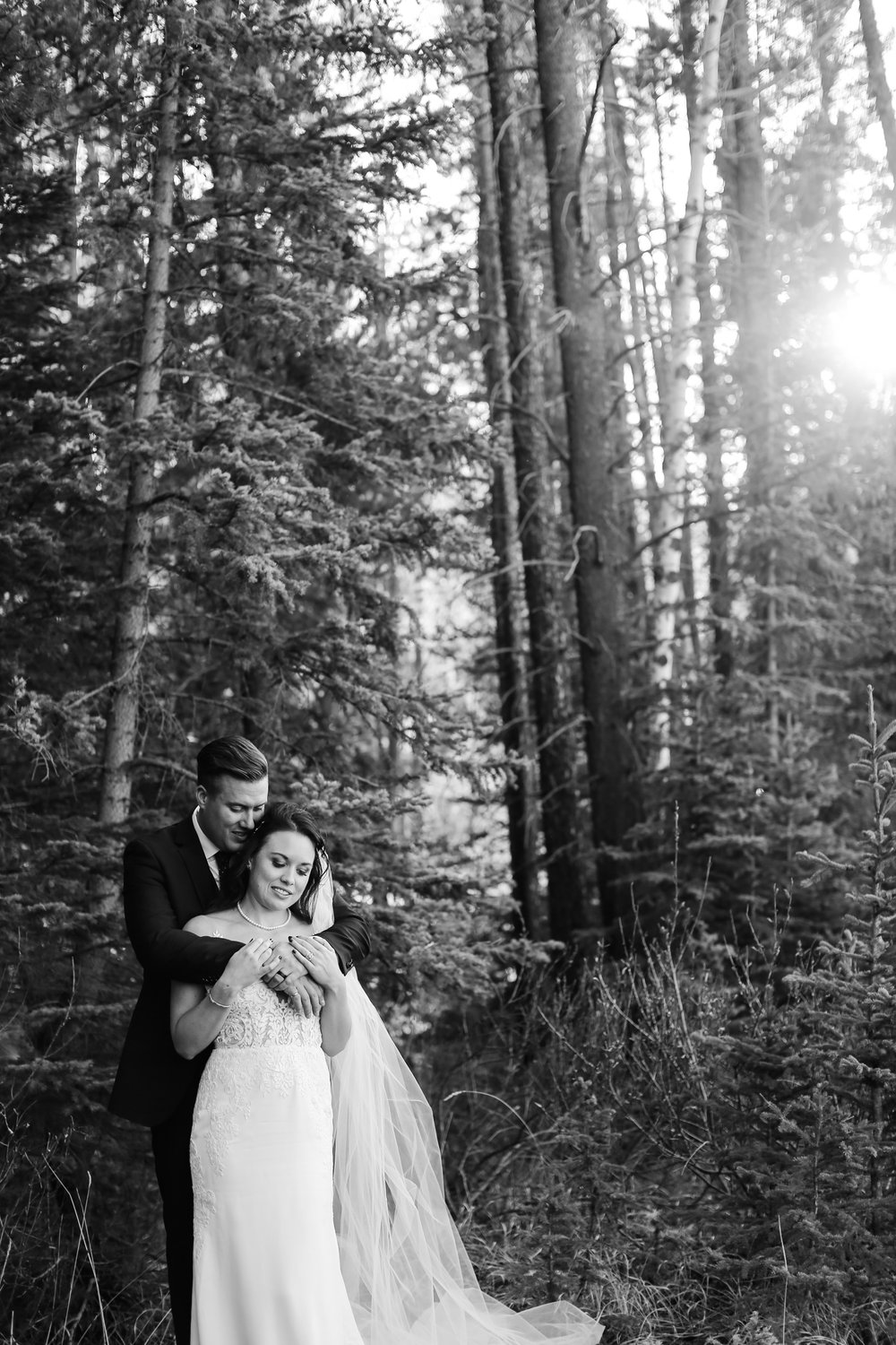 Michiala+Matt-Wedding-55.jpg
