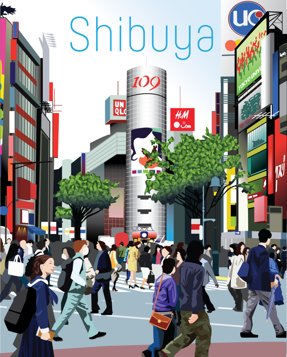 Shibuya Poster.png