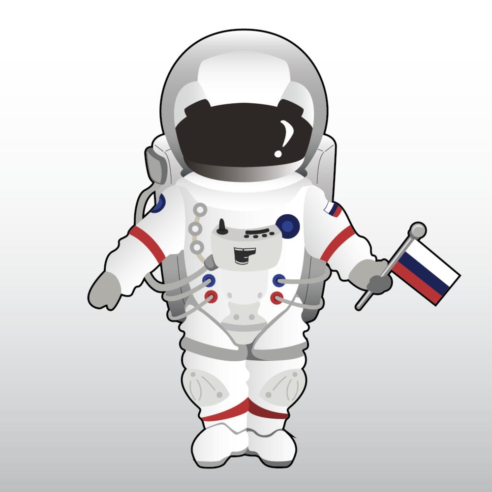 17_cosmonaut.png