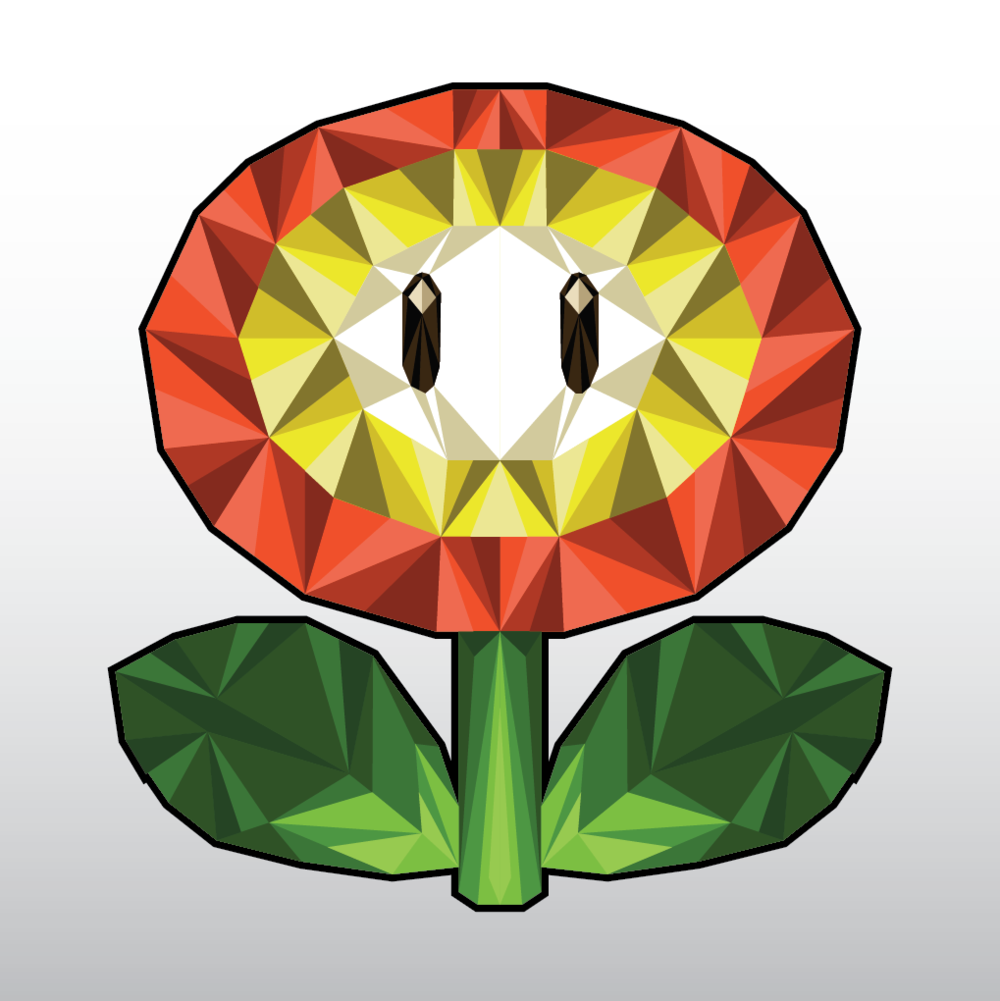 19_flower.png