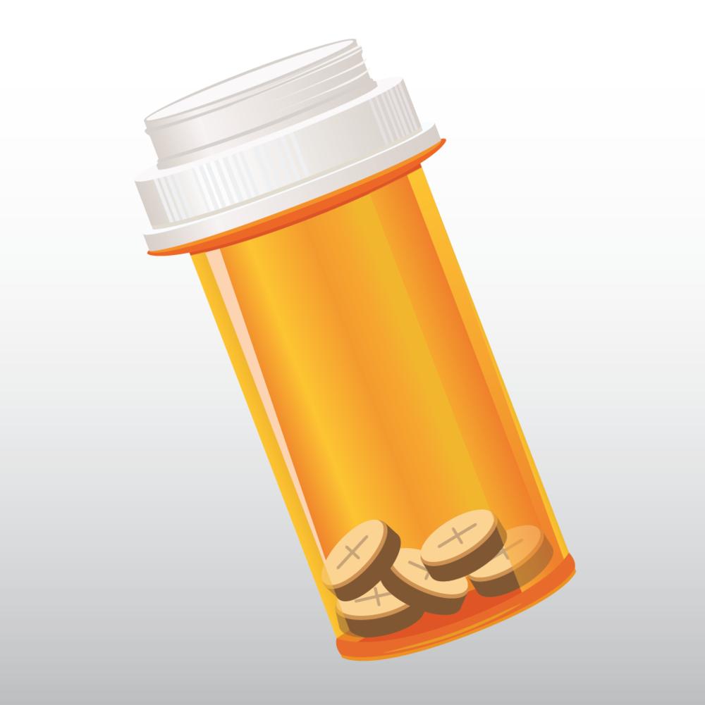 24_medicine.png